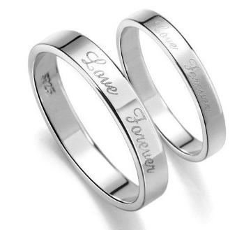 fedine argento anelli fedi e fedine fidanzamento in