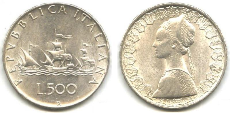 Comprare argento online. Investire in argento fisico a prezzi ...
